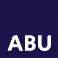 ABU (Algemene Bond Uitzendondernemingen)