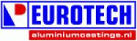 Eurotech Aluminium Castings